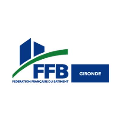 FÉDÉRATION FRANÇAISE DU BÂTIMENT DE LA GIRONDE