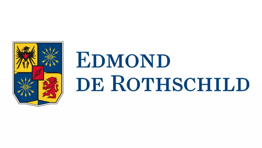 EDMOND DE ROTHSCHILD FRANCE
