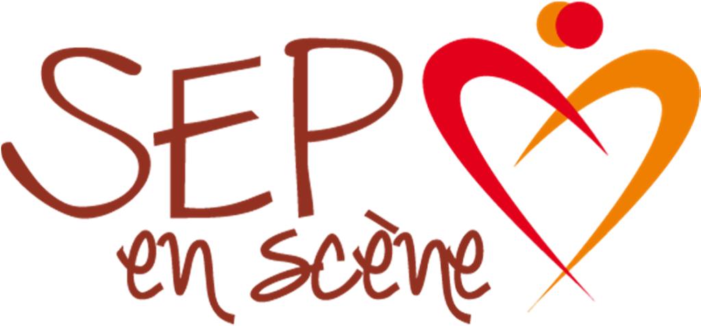 SEP EN SCENE