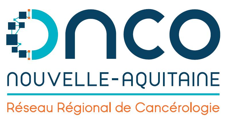 RESEAU REGIONAL DE CANCEROLOGIE D'AQUITAINE
