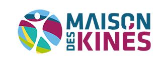 MAISON DES KINÉS