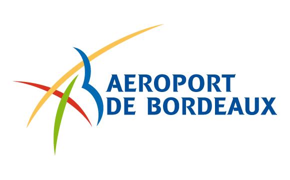 AEROPORT DE BORDEAUX