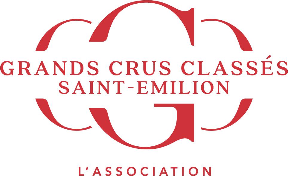 ASSOCIATION DES GRANDS CRUS CLASSES DE SAINT EMILION