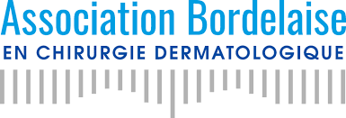 ASSOCIATION BORDELAISE EN CHIRURGIE DERMATHOLOGIQUE