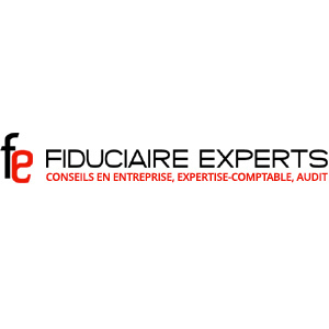 FIDUCIAIRE EXPERTS