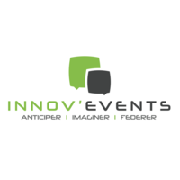 INNOV'EVENTS