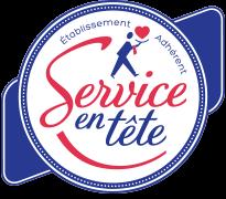 FRANCE BOISSONS SERVICE EN TETE