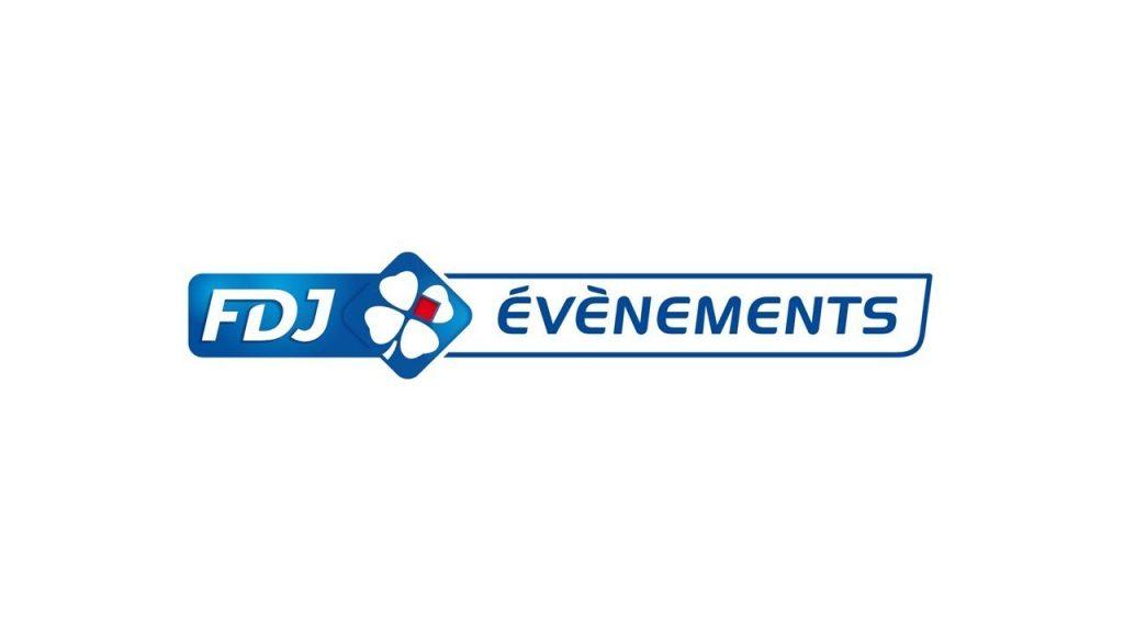 FDJ EVENEMENTS