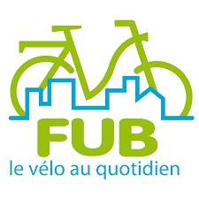 FEDERATION FRANÇAISE DES USAGERS DE LA BICYCLETTE