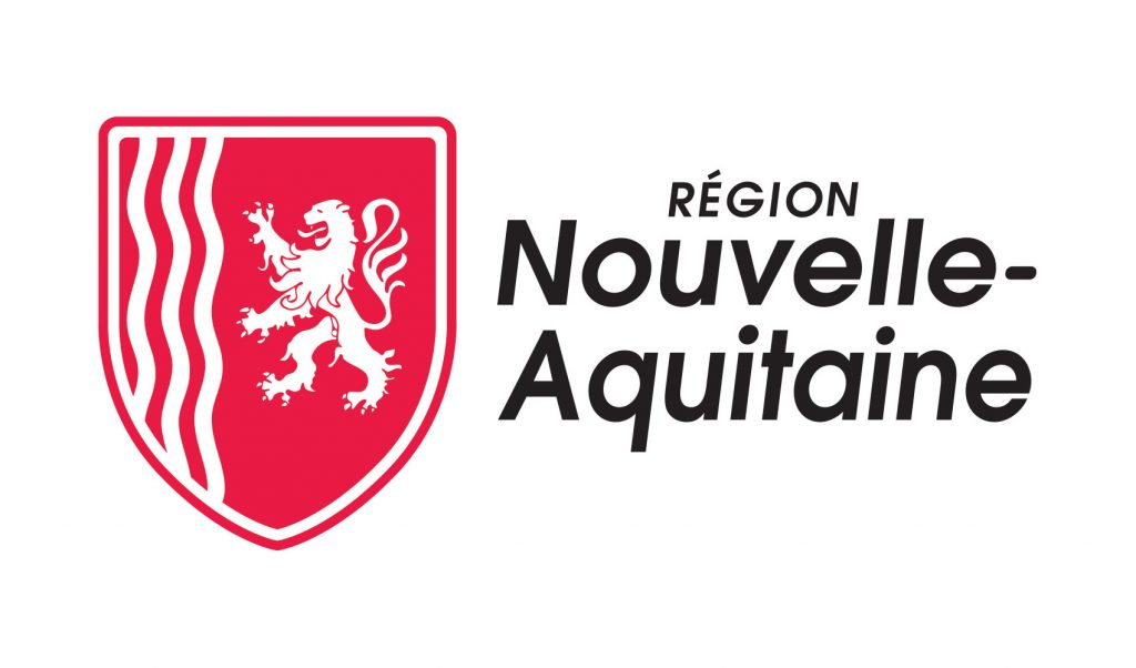 CONSEIL REGIONAL NOUVELLE AQUITAINE